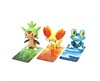 Pokemon Battle Arena  XY Tomy en internet