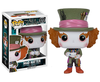 Funko Pop! Alice in Wonderland - Mad Hatter