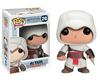Funko Pop! Assassin's Creed -  Altair