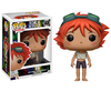 Funko Pop Cowboy Bebop Animation Figure - Ed