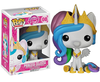 Funko Pop! My Little Pony - Princess Celestia