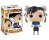Funko Pop! Street Fighter (Varios Modelos) en internet