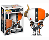 Funko Pop! Destiny