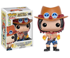 Funko POP Anime: One Piece