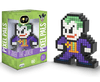 Pixel Pals - The Joker