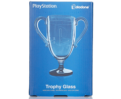 PS Trophy Glass