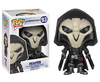 Funko Pop! Games: Overwatch - comprar online