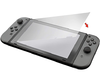 Screen Armor - 2 Pack of 9H Tempered Glass Screen Protectors for Nintendo Switch (Vidrio templado x 2 unidades)