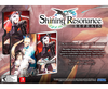Shining Resonance Refrain: Draconic Launch Edition - Nintendo SWITCH