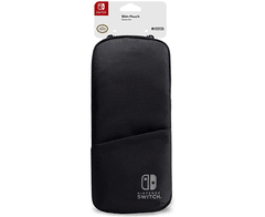 HORI Slim Pouch Officially Licensed - Nintendo Switch - comprar online