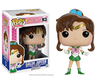 Funko POP Anime: Sailor Moon