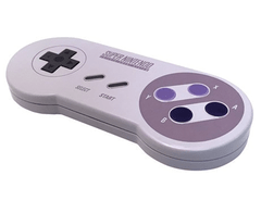 Snes Controller Candies