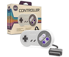 Controller for SNES - Tomee - Control SNES