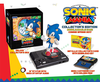 Sonic Mania: Collector's Edition - PS4