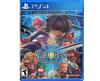 Star Ocean: Integrity and Faithlessness - PlayStation 4