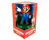 Super Mario Bros.- Decor Light