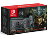 Nintendo Switch Diablo III Eternal Collection Edition