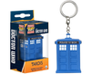 Funko POP! Keychain Pocket