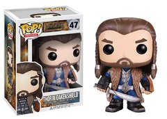 Funko Pop! The Hobbit - Thorin Oakenshield