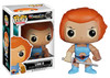 Funko Pop! Thundercats - Lion-O