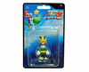 Toy Super Mario Galaxy 2