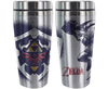 The Legend of Zelda Travel Mug