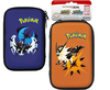 Estuche Ultra Sun & Ultra Moon - New 3ds XL / New 2ds Xl - Hard Pouch
