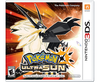 Pokemon Ultra SUN - 3DS