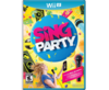 Sing Party con Microfono WII U