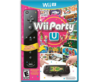 Wii Party U con Remote Plus Wii U