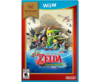 The Legend of Zelda: Wind Waker HD - comprar online