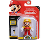 World of Nintendo - 4 inch - Maker Mario with Utility Belt Toy Figure