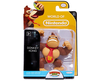 World of Nintendo - 2,5 inch - Donkey Kong