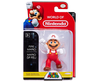 World of Nintendo - 2,5 inch - Fire Mario