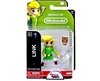 World of Nintendo - 2.5 inch - LINK