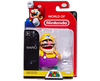 World of Nintendo - 2,5 inch - Wario