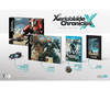 Xenoblade Chronicles X - COLLECTOR´S  EDITION Wii U