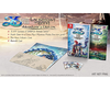 Ys VIII: Lacrimosa of DANA - ADVENTURER´S EDITION Nintendo Switch