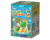 Yoshi Woolly World Bundle (Juego + Amiibo)