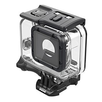 Carcasa Sumergible Super Suit GoPro Hero 5 Black