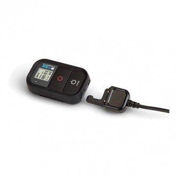 Cargador Control Remoto Wi-Fi GPStore