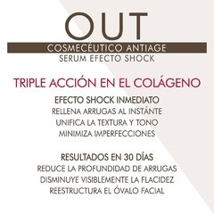Absolut Antiage IN & OUT - comprar online