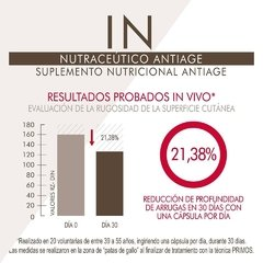 Absolut Antiage IN & OUT - Nutricia Eco Tienda