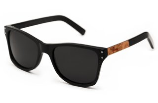 Charles Black Two Tone - Madrona