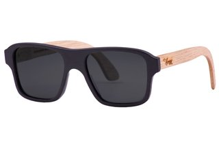 Slash - Black Two Tone - comprar online