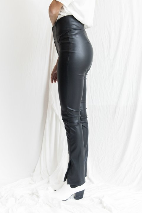 Pantalon Jason [negro] en internet