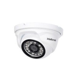 Camera Ip Full Hd Vip 1220 D