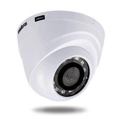Camera Multi Hd 2.8 Mm 20 Mts Vhd 1120d C/ Infra Ger. 3 - comprar online