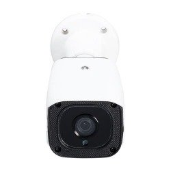 Camera Ip 1 Megapixel Vip 1120 Bullet na internet