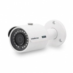 Camera Multi Hd 2.8 Mm 30 Mt Vhd 3130b C/ Infrav. Ger.3 - comprar online